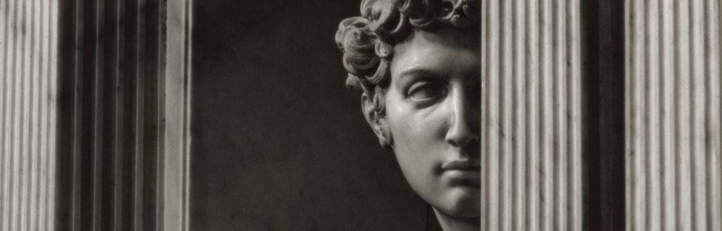 Musei del Bargello – Museo delle Cappelle Medicee
